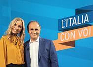 l-italia-con-voi-1